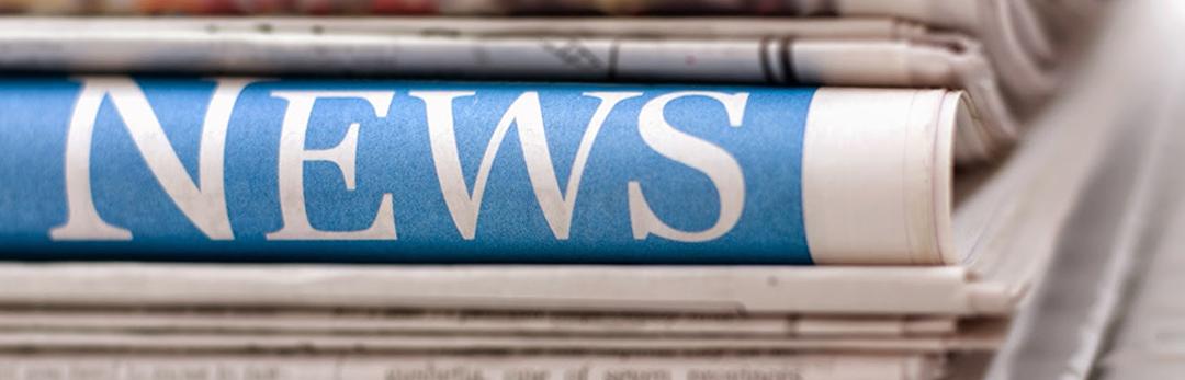 Ivowen - News