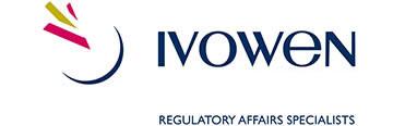 Ivowen Regulatory Affairs Specialists